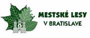 MESTSKE LESY | V BRATISLAVE